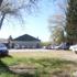 Danville Grange Hall Rental