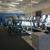 6 Figure Fitness