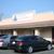 Kaweah Delta Woodlake Health Clinic