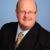 Farmers Insurance - John Keane