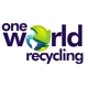 One World Recycling