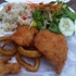 Terrace Fish & Chips