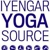 Iyengar Yoga Source