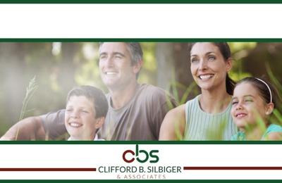 Clifford B. Silbiger & Associates - Westminster, MD