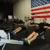CrossFit Double Down