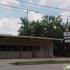 Darrell Craig Houston Budokan Inc