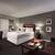 Hotel RL Washington DC by Red Lion