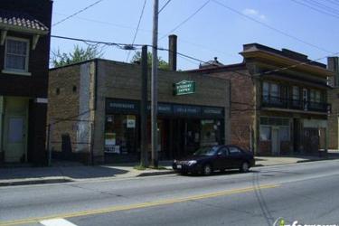 Discount Center Inc