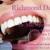 Richmond Dental PLLC