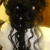 Braids, Locs & Weaves by LadyD