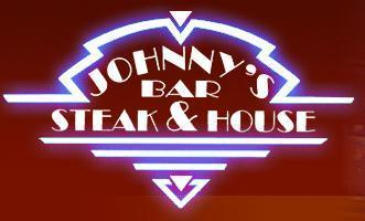 Johnny's Bar and Steakhouse, Stevens PA