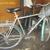 Basement Bike Guru