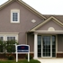 Coventry Meadows Assisted Living