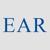 Eaton Appraisal & Research Inc