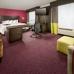 Hampton Inn & Suites Buffalo Airport