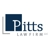 Pitts Law Firm LLC