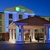 Holiday Inn Express & Suites MURRAY