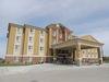 Holiday Inn Express & Suites YORK, York NE