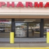 Cure Pharmacy