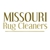 Missouri Rug Cleaners