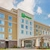 Holiday Inn PEARL - JACKSON AREA