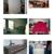J&J Custom & Commercial Upholstery
