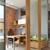 Fineline Furniture