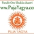 Indian Hindu Priests Services Edison NJ