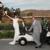 Bond's Wedding Photography