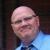 Rev Jim Todd