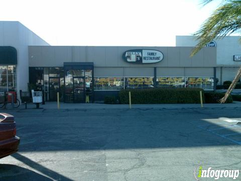 Used Restaurant Equipment & Supplies in San Bernardino, CA