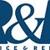 R & P Coml Truck Repair Inc