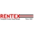 Rentex Computer & Audio Visual Rentals