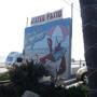Malibu Fish & Seafood
