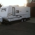 Paso Robles RV Rentals - Luv 2 Camp