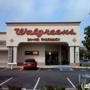 Walgreens Healthcare Clinic - Jacksonville, FL