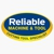 Reliable Machine Manufacturing Co Inc