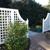 CSS Rental Fence
