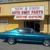 One Stop Classic Car Parts