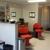 Joey's Barber Shop