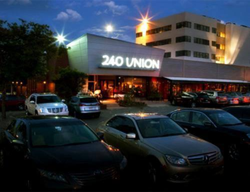 240 Union Restaurant, Lakewood CO