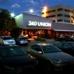 240 Union Restaurant