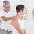 Verkuilen Chiropractic & Wellness Center