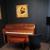 Sound Check Studios
