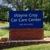 Wayne Croy's Car Care Center