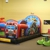 Leapin' Lizards Play and Party Center