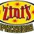 Zini's Pizzeria