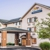 Baymont Inn & Suites Wright Patterson AFB