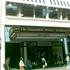 Alden Galleries Inc.