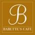 Babette's Cafe